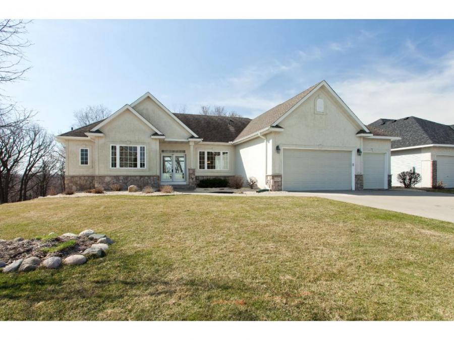 6261 Bolland Trail Inver Grove Heights, MN 55076