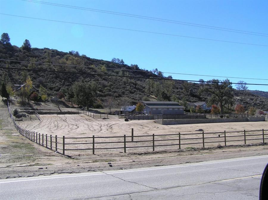29300 Lower Valley Road South Tehachapi, CA 93561